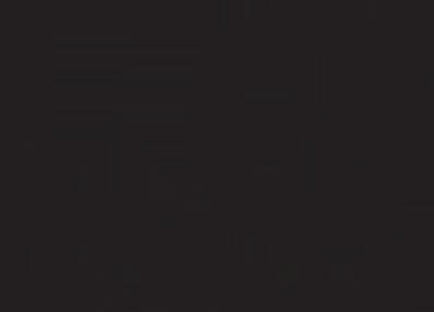 Live Original